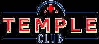 TempleClub | Chuyên gia mụn sẹo hàng đầu cho mọi nhà